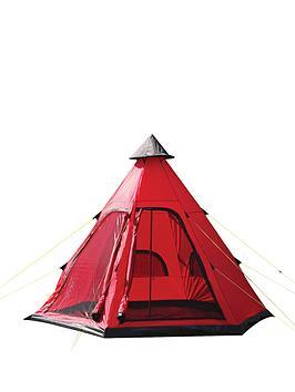 yellowstone-festival-tipi-tent