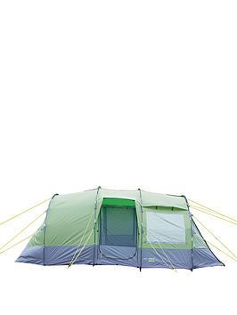 yellowstone-lunar-4-man-family-tent