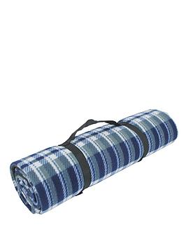 yellowstone-waterproof-picnic-blanket