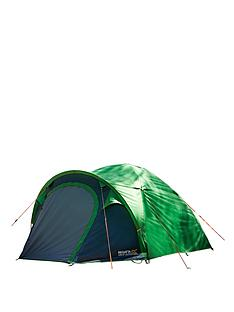 regatta-kivu-3-person-dome-tent
