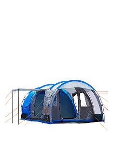 regatta-vanern-4-person-family-tunnel-tent