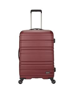 antler-saturn-large-case-burgundy
