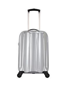 antler-tiber-cabin-case-silver