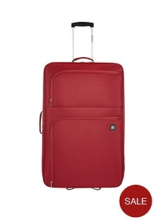 revelation-by-antler-alex-large-case-red