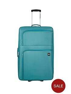 revelation-by-antler-alex-large-case-teal