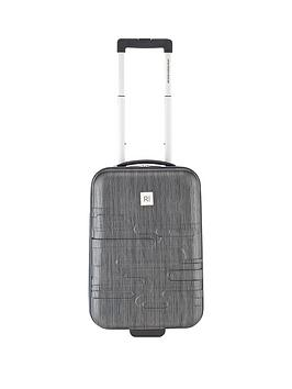 revelation-by-antler-finlay-cabin-case-charcoal