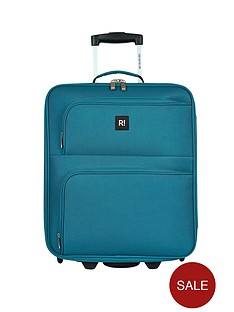 revelation-by-antler-alex-cabin-case-teal