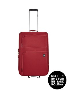revelation-by-antler-alex-medium-case-red