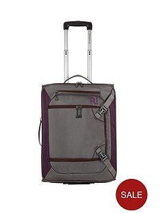 revelation-by-antler-farrah-upright-c1-trolley-bag-grey