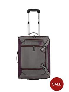 revelation-by-antler-farrah-upright-c1-trolley-bag-grey
