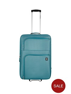 revelation-by-antler-alex-medium-case--teal