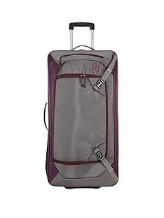 revelation-by-antler-farrah-double-decker-trolley-bag-grey