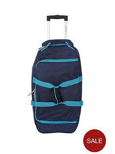revelation-by-antler-nooree-medium-trolley-bag-blue