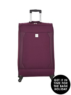 revelation-by-antler-theo-large-case-aubergine