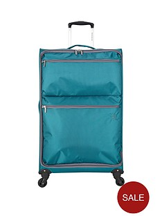 revelation-by-antler-skye-large-case-teal