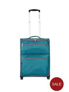 revelation-by-antler-skye-cabin-case-teal