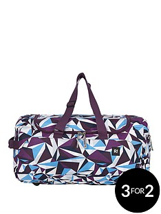 revelation-by-antler-rita-holdall-purple