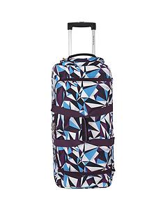 revelation-by-antler-rita-large-trolley-bag-purple