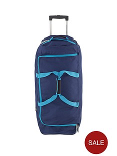 revelation-by-antler-nooree-large-trolley-bag-blue