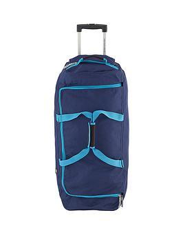 revelation-by-antler-nooree-large-trolley-bag-blue