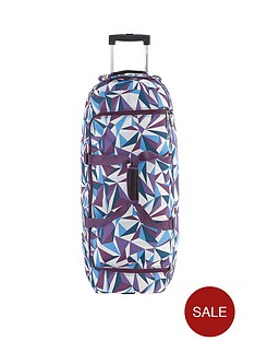 revelation-by-antler-rita-medium-trolley-bag-purple