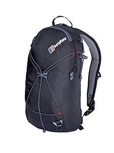 berghaus-remote-84-rucksack