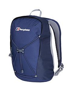 berghaus-twentyfourseven-15-rucksack