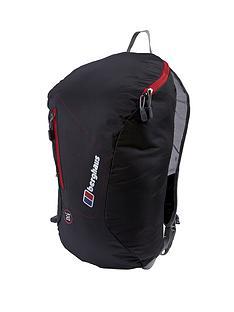 berghaus-f-light-20-litre-rucksack
