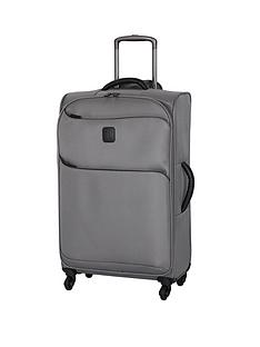 it-luggage-megalight-66cm-medium-4-wheel-case-griffin
