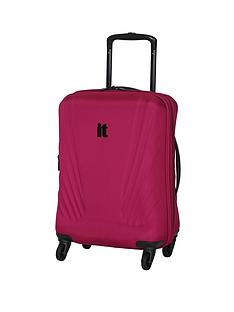 it-luggage-cabin-expander-trolley-case-cerise