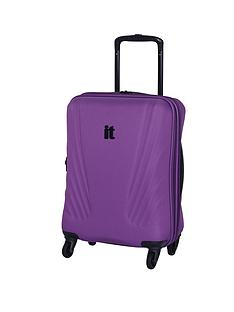 it-luggage-cabin-expander-trolley-case-violet