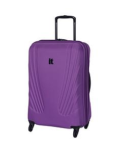 it-luggage-medium-expander-trolley-case-violet
