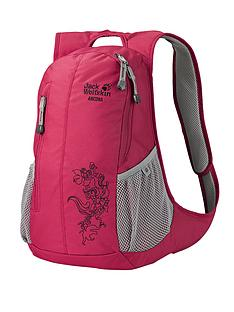 jack-wolfskin-ancona-backpack-pink