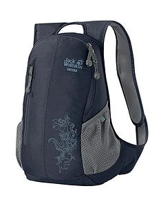 jack-wolfskin-ancona-womens-backpack-blue