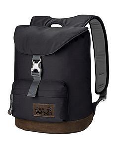 jack-wolfskin-queensbury-rucksack-black