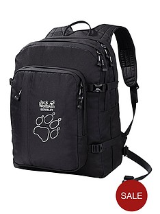 jack-wolfskin-berkeley-backpack-black