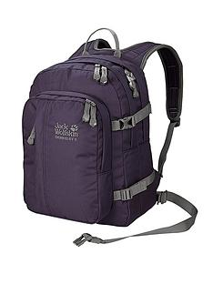 jack-wolfskin-berkley-rucksack-purple