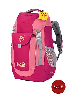 jack-wolfskin-kids-explorer-rucksack-pink