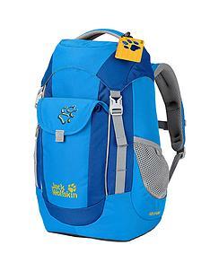 jack-wolfskin-kids-explorer-rucksack-blue