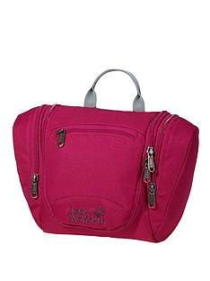 jack-wolfskin-caddie-ladies-wash-bag-pink