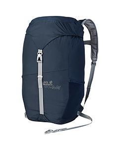 jack-wolfskin-stowaway-24-pack-blue