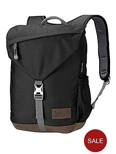 jack-wolfskin-royal-oak-backpack-black