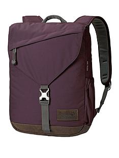 jack-wolfskin-royal-oak-backpack-grape