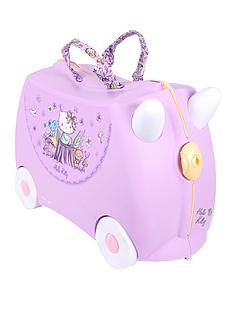 trunki-hello-kitty-limited-edition