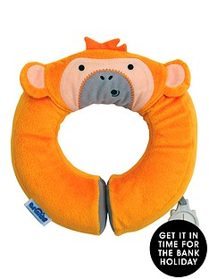 trunki-yondi-mylo-travel-pillow-orange