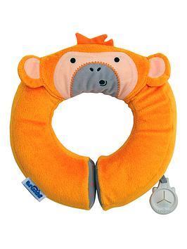 trunki-yondi-mylo-travel-pillow-orange