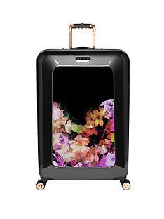 ted-baker-hard-sided-opulent-bloom-large-case