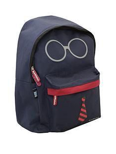 david-goliath-geek-backpack