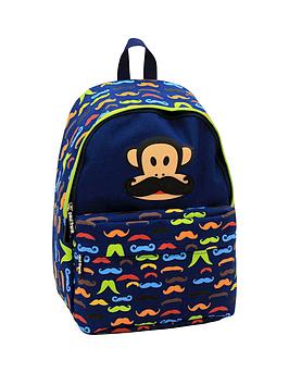 paul-frank-moustache-backpack