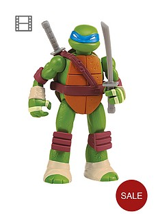 teenage-mutant-ninja-turtles-mutations-mix-n-match-figures-leo